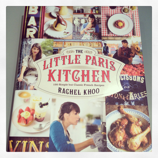 Littlepariskitchen-Cookbook-Rachel-Khoo