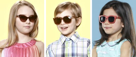 Bonlook-Kids-Sunnies