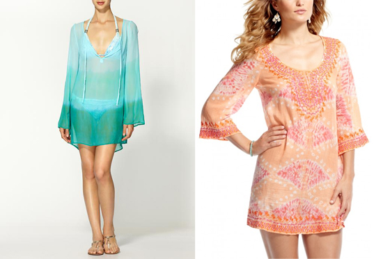 Swim-Coverups-2013