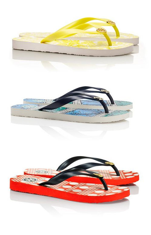 Tory-Burch-Flipflops-Colors