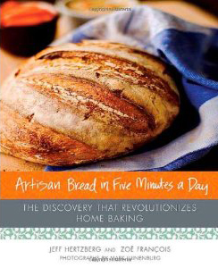 Artisan-Bread-Book-Cover