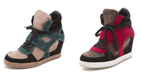 Ash-Wedge-Sneakers