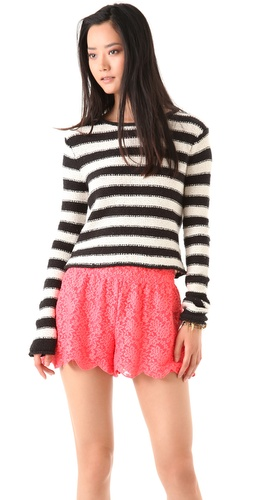 Freepeople-Stripe-Sweater