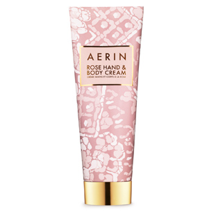 Aerin-Rose-Handbody-Lotion-1