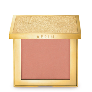 Aerin-Multicolor-Lip-Cheeks-1