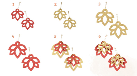 Lotus-Earrings-6Ways
