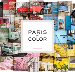 Parisincolor