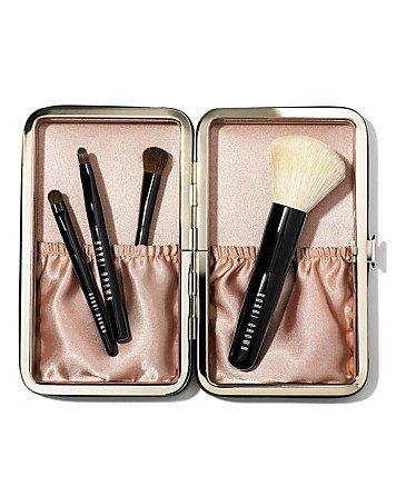 Bobbi-Brown-Minibrushes