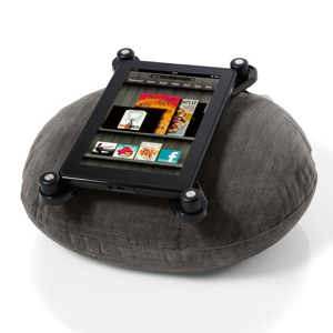 Tablet-Pillow
