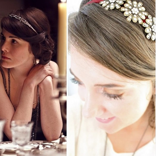 Ladymary-Diy-Rhinestone-Headband