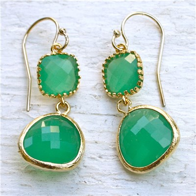 Drops-Of-Jupiter-India-Green-Gold-Earrings