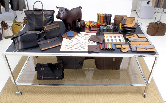 Coachpreview-fall2013-accessories