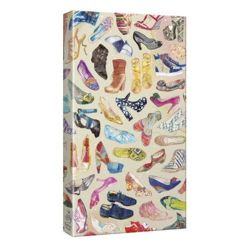 Shoe-Journal-Samantha-Hahn