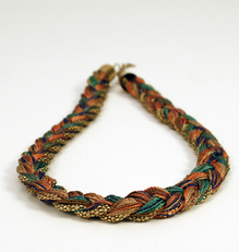 Silk-Road-Necklace