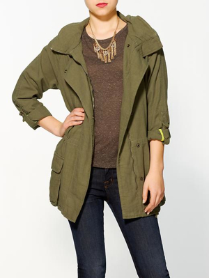 Willowclay-Military-Jacket