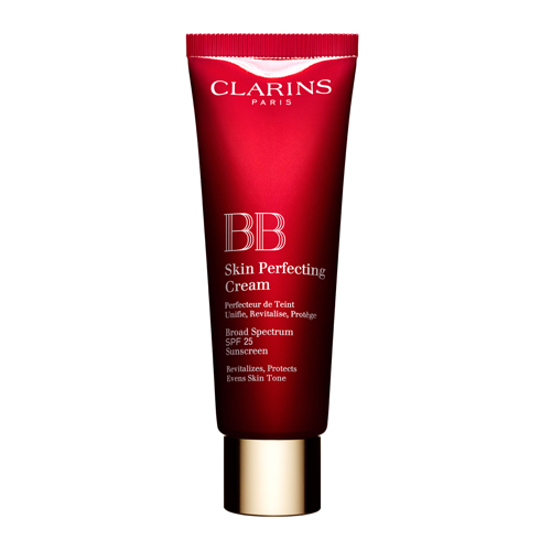 Clarins-Bb-Cream