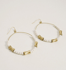 Delano-Earrings
