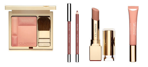 Clarins-Lips-Laurenbush-Metball
