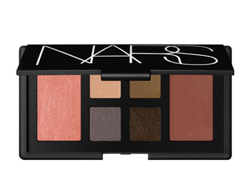 Nars-Limited-Edition-Cheek-Eyepalette