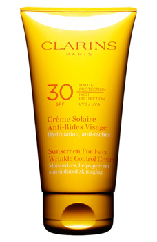 Clarins-Sunsreen-Forface-Wrinklecontrol