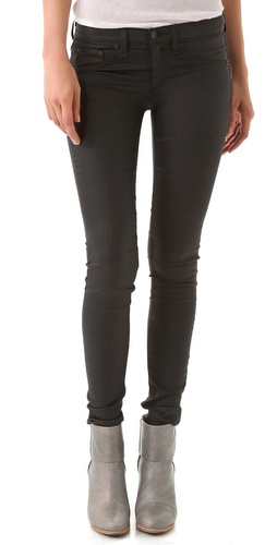 Ragandbone-Coateddenim-Leggingjean