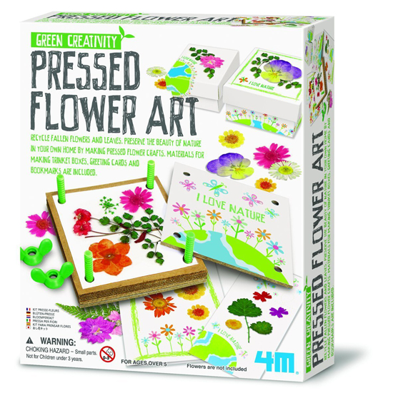 4M-Pressed-Flowerart-Kit