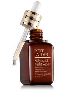 Esteelauder-Advancednightrepair
