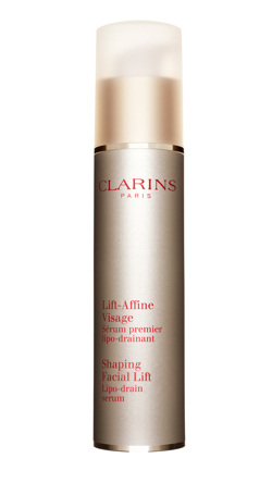 Clarins-Shaping-Facial-Lift-Serum-1