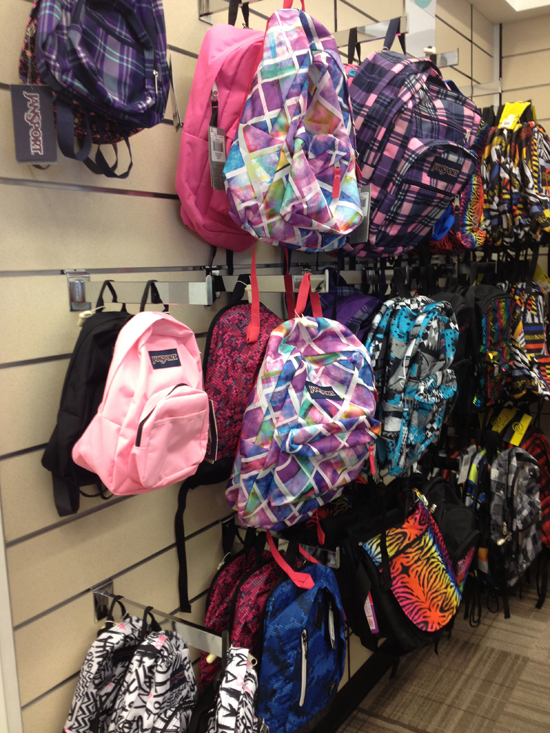 Nordstrom-Rack-Backpack-Kids