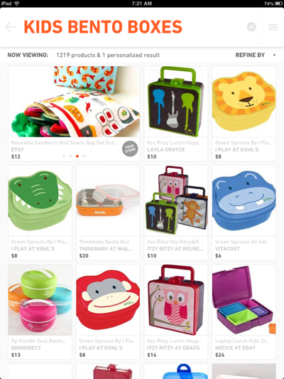 Thefind-Kids-Bento-Boxes