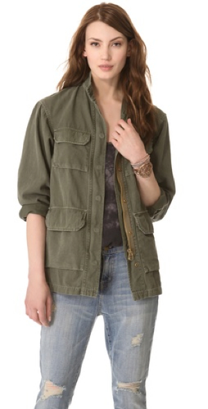 Nili-Lotan-Military-Jacket