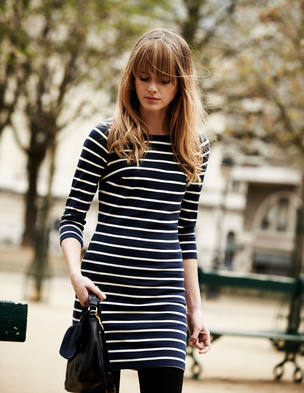 Boden-Striped-Tunic