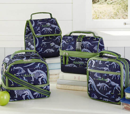 Potterybarnkids-Lunchbag-Boys