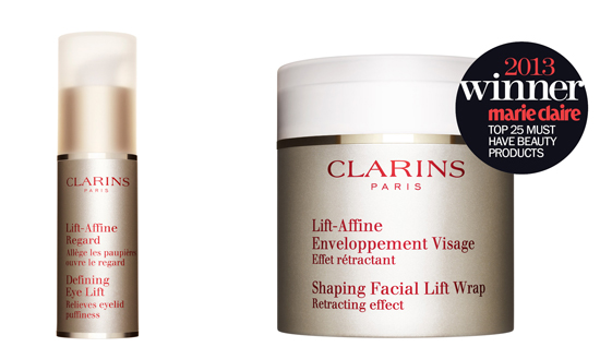 Clarins-Eye-Wrap