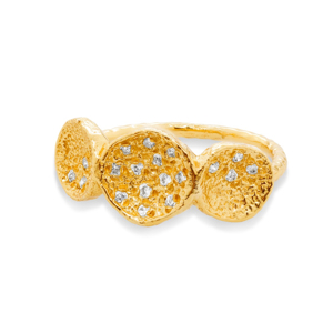 Melinda-Maria-Jennifer-Ring-Gold