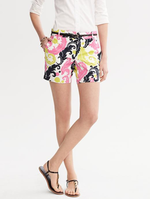 Br-Milly-Feathers-Short
