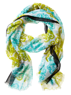 Br-Milly-Scarf