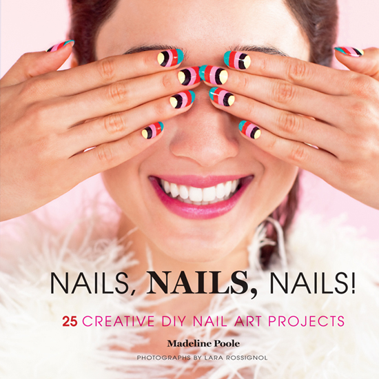 Nails-Nails-Nails-Book-Cover
