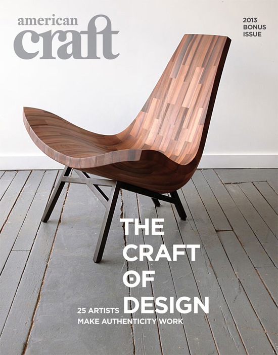 American-Craft-Design2013