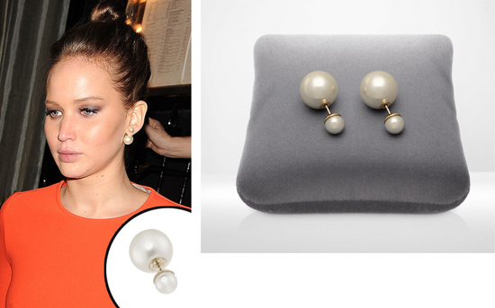 Dior-Jennifer-Lawrence-Mise-En-Dior-Earrings