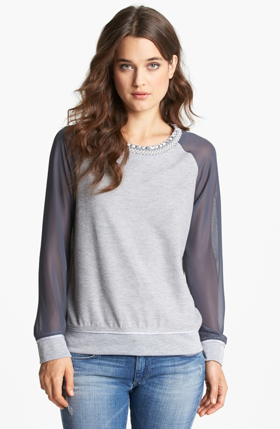 Gibson-Gray-Sweatshirt