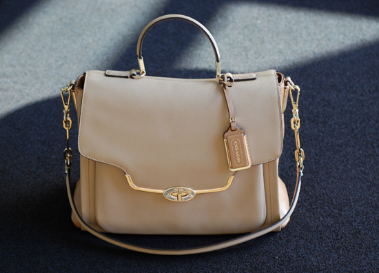 Coach-Madison-Sadie-Satchel-Front