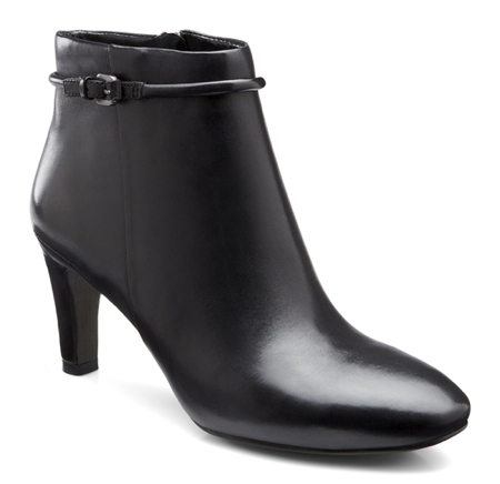Ecco-Nephi-Ankle-Bootie
