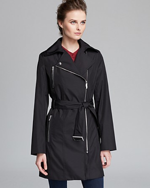 Calvinklein-Assymetrical-Zip-Trench