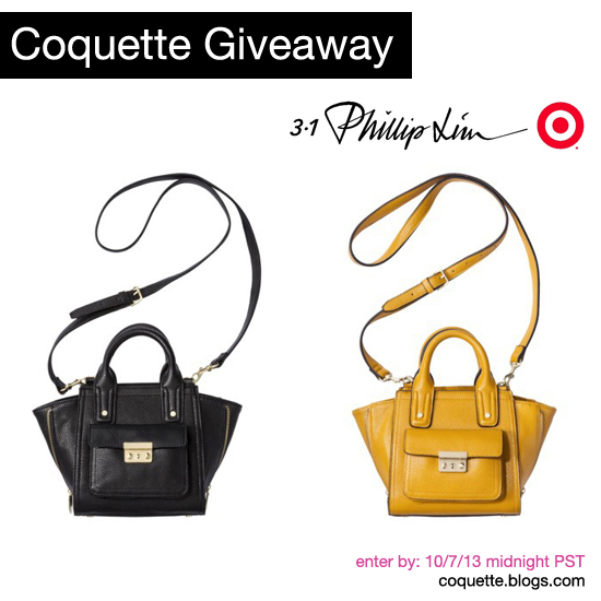 Philliplim-Target-Minisatchel-Giveaway-Main