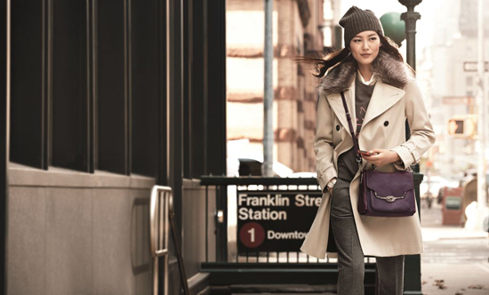 Coach-Fw2013-Liuwen-Madison-Sadie-Crossbody