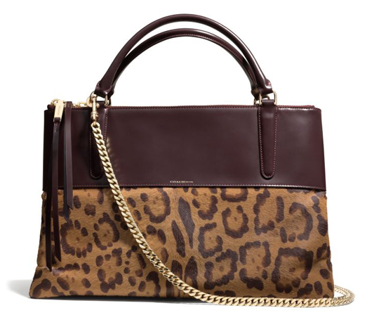Coach-Fw2013-Marobox-Leopard-Borough