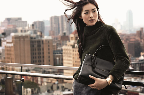 Coach-Fw2013-Liuwen-Borough-1