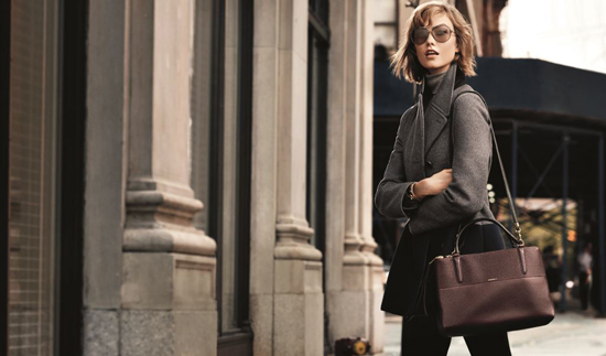 Coach-Fw2013-Karliekloss-Borough