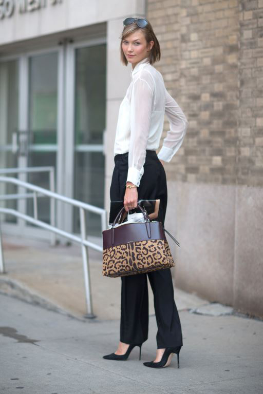Coach-Fw2013-Karliekloss-Borough-Leopard-1